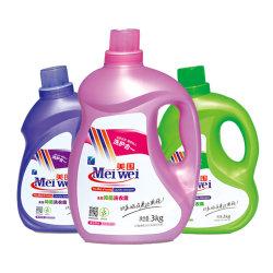2L는 화학 공식 가구 청소 세탁제 액체를 도매한다