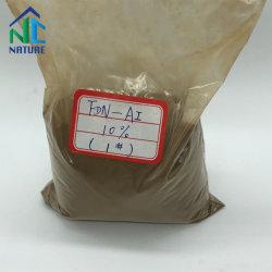 Конкретные присадки нафталина Superplasticizer, полимерная нафталина Sulfonate формальдегида конденсата/PN/Snf/FDN PIN/нафталина натрия Sulphonate