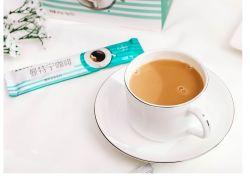 Мгновенное молока для приготовления чая и молока для приготовления чая и Premix