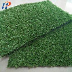 8мм-12мм дешевые пластиковые поддельные синтетических трава газон искусственных травяных ограждения