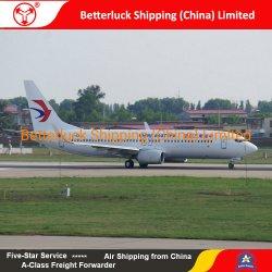 中国広州の出荷のロジスティクスサービスからのアトランタへの航空貨物