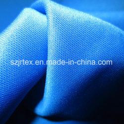 100%полиэстер обычный домашний трикотажные ткани для одежды