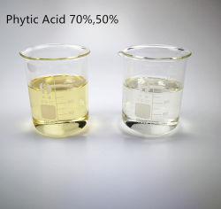Phytic кислоты производства продовольствия Антиоксиданты