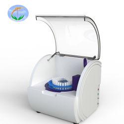 医療用診断装置 110V ラボ用機器フルオート生化学分析装置