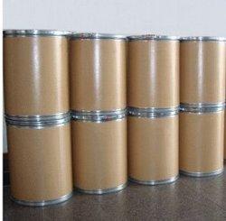 Triclosan; 3380-34-5; Verwendet als Disinfector oder Bakterizide; Produzieren des Handdesinfizierers; Produzieren der speziellen Haut-Sorgfalt-Produkte