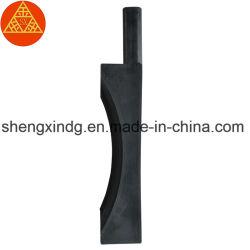 Долго треугольник пластмассовый блок разрыв соединения колодки мимо моста для привода вращающейся платформы Turnplate вращение поворотной опоры плиты Sx INA219jt019