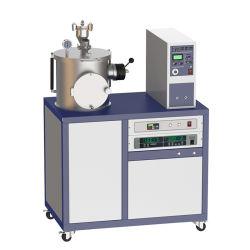 중국에서 실험실 금속 열처리 C 장비 진공 유도 전기로