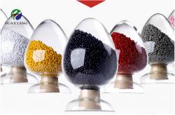 저가 팬톤 실리콘 컬러 마스터배치 제조업체