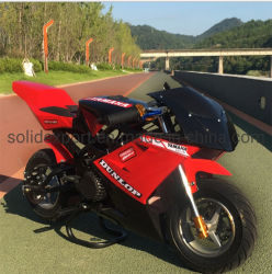 Mini-Sport Motociclo/Mini-Moto 50cc 49cc Wholesales