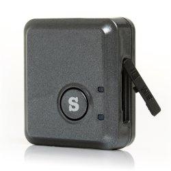 RF-V8s Fahrzeug-Auto hohe Leistungsfähigkeits-Station-hörendes Miniauto GPS-Verfolger G-/M/GPRS, das Einheit-System u. PAS Communic aufspürt