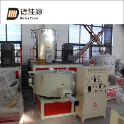 Djy Qualität PET \ Kurbelgehäuse-Belüftung Holz-Plastikpelletisierung-Produktionszweig