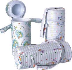 Bewegliches Baby-führende Flaschen-Wärmer-Flaschen-Wärmer-Baby für das Milch-Führen
