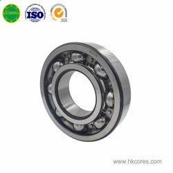 Haute qualité 6203 Ouvrir/2RS/zz Roulement à billes à gorge profonde de type à roulement à rouleaux de machines, pièces d'auto moto Pièce de Rechange NSK FAG NACHI SKF NTN etc.