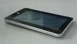 """A través de 8650 7"""" Tablet PC Android 2.2"""