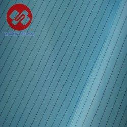 Tissu uniforme anti-poussière (HY-con011)