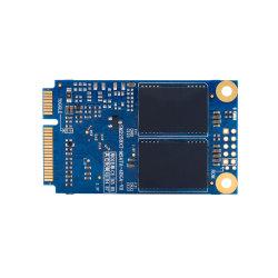 Жесткий диск SSD 240 ГБ для ноутбука Msata SSD 128 ГБ, 256 ГБ, 512 ГБ M твердотельный жесткий диск SATA