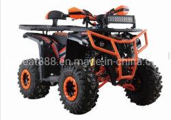ماركة متفائلة 125cc ATV 150cc ATV