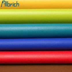 Высокое качество печати оптовой фо имитации натуральной кожи для диван крышки