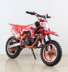 49cc 먼지 자전거 49cc 구덩이 자전거 49cc Motocross