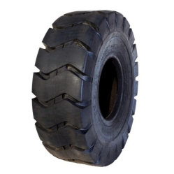 Pneumatico E3/L3 G2/L2 (26.5-25 29.5-25 14.00-24 23.5-25 20.5-25 17.5-25) di OTR Tire/OTR