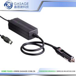 محول كمبيوتر بقدرة 18.5 فولت بقدرة 6.5 أمبير HP/Compaq (CA124)