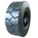 構築機械タイヤ(1200-24年)、産業タイヤ、フォークリフトのタイヤ225/75-15 28X9-15 8.15-15
