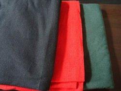 Peça de vestuário de malha de cânhamo Fabric (ECO)