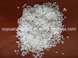 Plastikrohstoff-universelles Polystyren GPPS