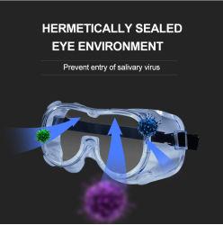 24 Horas Online Homens Mulheres Óculos óculos de sol com melhor qualidade
