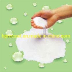 Resina polvere di gomma ridisperdibile polvere di gomma antiscracking additivo per Malta RDP