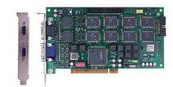 Carte DVR (GV800V3)