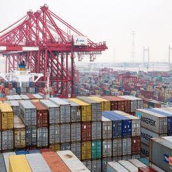 Overzeese van de Verzending LCL van de Logistiek van Triplefast Vrije Verschepende Vracht van China