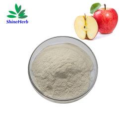 Напряжение питания высокое качество бесплатные образцы пищевой категории яблочный уксус порошок