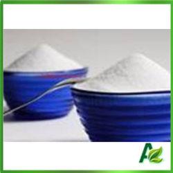 Grau alimentício, acetato de cálcio anidro, de grau técnico [nº CAS 62-54-4]