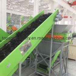 Для переработки шин для шинковки механизма для продажи/утилизации переработки шин для шинковки механизма продавца