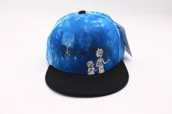 Nova Moda plano rasante planas encaixem Sports/Sport era Bordados Dad Caps Boné Hat