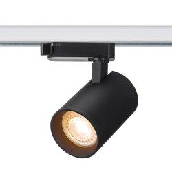Ce RoHS отсутствие мерцания высокого качества с цоколем GU10 светодиодная лампа рамы Светильник рассеянного света Inteior акцентного освещения