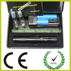 Избранное Сравните новейшие Vmax комплект Vamo Vamo V5, V3/V4/V5 Электронные сигареты комплект