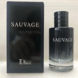 Высокое качество духи прочного Sauvage полировка мужчин духи непосредственно на заводе