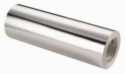 Het Stempelen van DHot ata Kabel van de Folie (HP120)