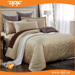 Tessuto di tessile del jacquard di buona qualità (DPF060924)