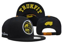 Hysterese bedeckt Hut-flachen Höchsthut mit einer Kappe