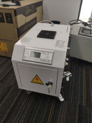 3L/H New Portable Industrial Mist Fogger 超音波加湿器