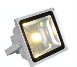LED 투광 조명등 (2011년)