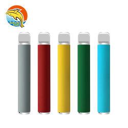 Nic 소금 다시 채울 수 있는 깍지 Vape 펜 2.8ml/3.2ml/4.0ml 전자 담배