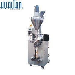 Dxdf-1000ax Hualian Automatische Poeder Packing Machine