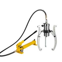 Manuelles Hilfsmittel-unterschiedliches Geräten-hydraulischer Peilung-Abzieher des Fabrik-Preis-20ton