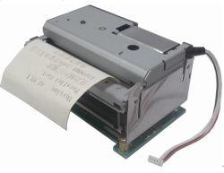 Thermische Printer met uit het Insluiten (WH 101)