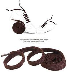 عالة 72 ساطع حرارة إنتقال [شولس] رخيصة ترقية هبة لأنّ أحذية شريكات حبل لا رابط [شو لس]