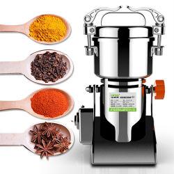 Kaffeeröster Handelsdes kaffee-Bratmaschinen-Berufsgas-2kg/elektrischer Strom-